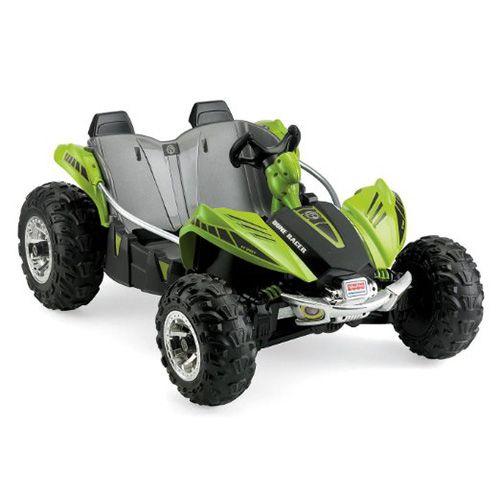 Electric ATV for Kids. Choose battery-powered 4-wheeler. | Power wheels, Kids atv and Atv