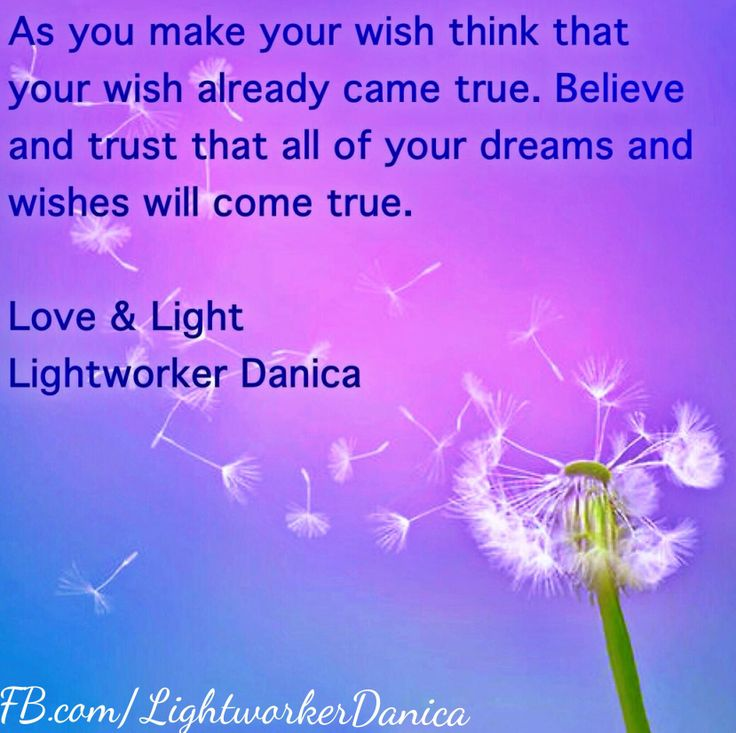 Wishes Do Come True Quotes: 96 Best Images About Uplift Your Energy By Reading