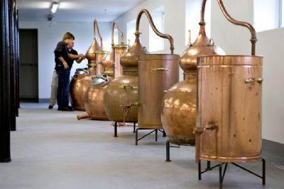 Stauning Single Malt Danish Whisky