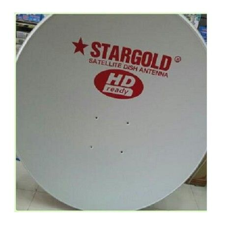 Almost all systems and TVs are on analogue now. So a decoder is required for the necessary conversion of data. Here, you may get any of the decoders at reasonable prices at http://glocalcomms.com.