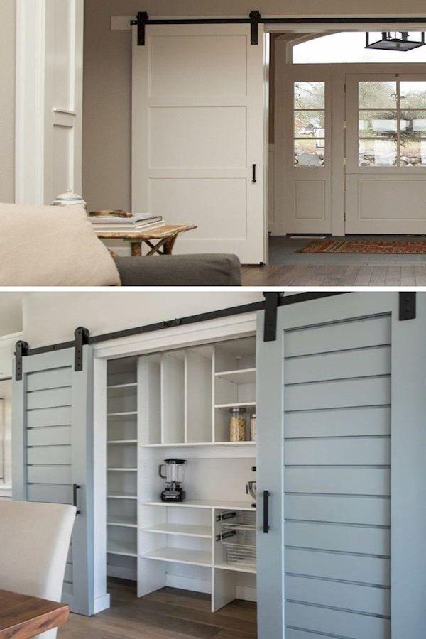 Folding Closet Doors Interior Sliding Partition Doors Interior