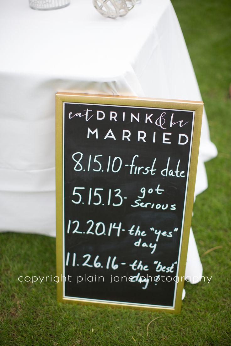 Mrs.   Mrs. Wed! | Tonto Bar and Grill | Arizona Wedding Photographer | loveislove | same sex weddings | phoenix gay weddings
