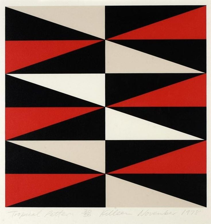 | pattern | colour | line | contrast | shape | balance | unity |