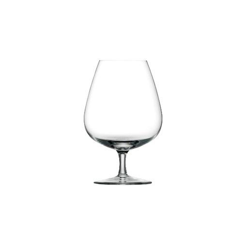 Anchor Hocking Wine Glasses