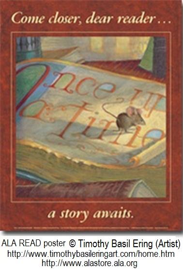 Pin van Robin Tulk op Books Worth Reading - Books, Library ...