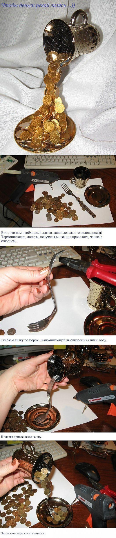 lodgers.ru