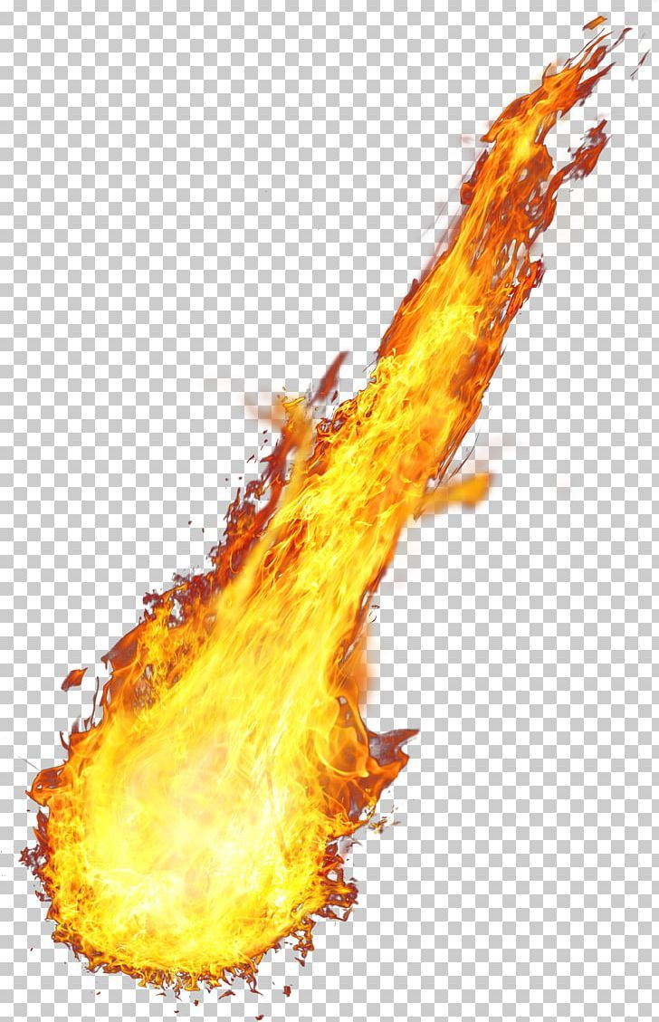 Fire Png Fire Free Png Downloads Png Black Background Images