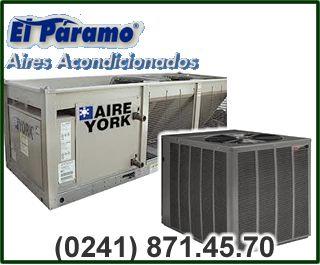 El Páramo Aire Acondicionados es una empresa con una trayectoria mayor a 30 años en el mercado Venezolano en la venta y distribución de aires acondicionados, repuestos, refrigerador en general. Estamos en la Urbanizacion Industrial Castillito Calle 97 Centro Empresarial Palmi II Nro. 2, Valencia, Edo. Carabobo. Llámanos al  (0241) 871.45.70.