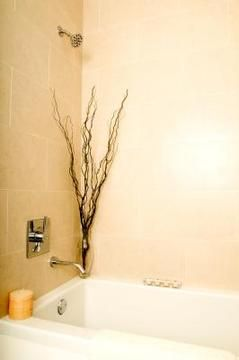 Best 25+ Shower faucet repair ideas on Pinterest | Shower ...