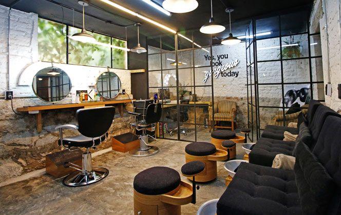 Adquiere tu cupón en www.clickonero.com.mx y Cambia de look VIP con Balayage, Corte de Cabello y Peinado! #salon #guapa #vip #look #cambio #change #peinado #cabello #mujer #guapa