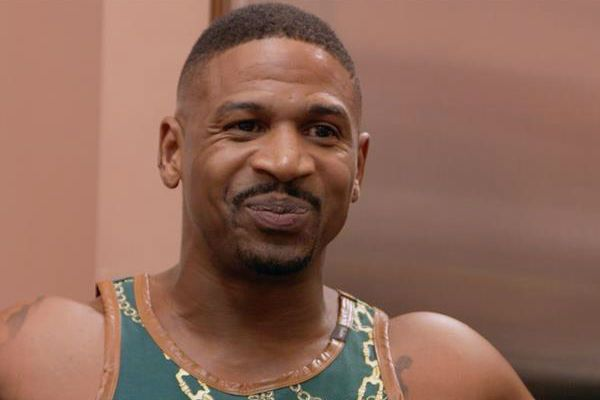 'Love And Hip Hop Atlanta' Cast: Where's Joseline? Stevie J Gets Super Inappropriate With A Model [VIDEO]