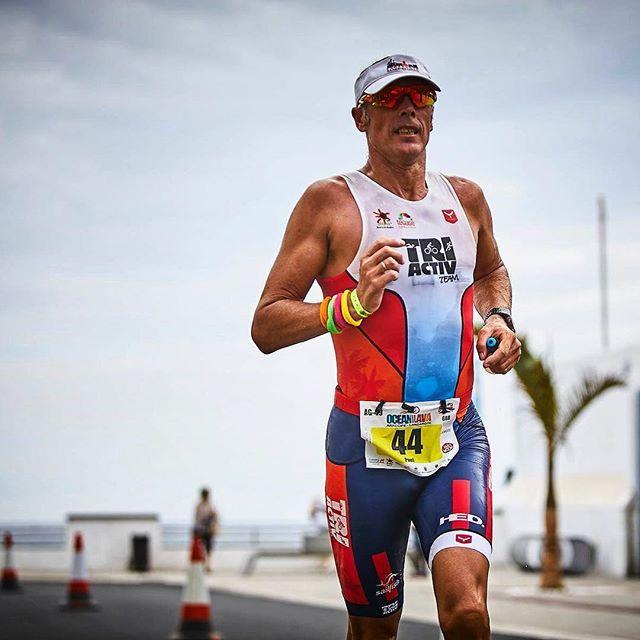 Let's start the week with a new personalized #trisuit @triactivlanzarote  by @jamesmitchell5  #swim #bike #run #triathlon #triatlon #custom #personalizacion #triathlete #triatleta #wearyourdreams #chaseyourdreams #taymorylife #taymory