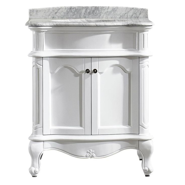Pics Of Vinnova Messina Vanity without Mirror Vanity Top Included