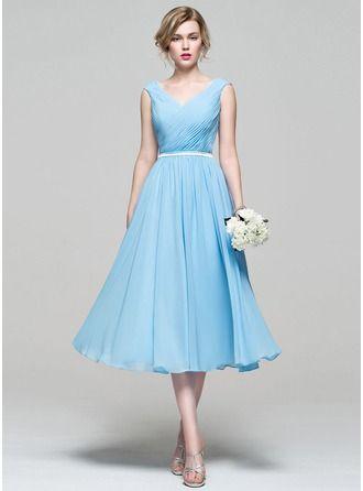 JJsHouse, jako wiodąca firma zajmująca się sprzedażą online, oferuje dużą różnorodność sukni ślubnych, sukni dla gości weselnych, specjalnych sukni okolicznościowych, modnych sukienek, butów i akcesoriów o wysokiej jakości i w przystępnej cenie. Wszystkie sukienki są wykonane na zamówienie. Wybierz Swpją sukniędzisiaj!