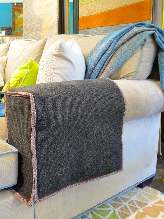 Leather Sectional Sofa  best upholstery slip covers etc images on Pinterest Upholstery Sewing ideas and Armchair