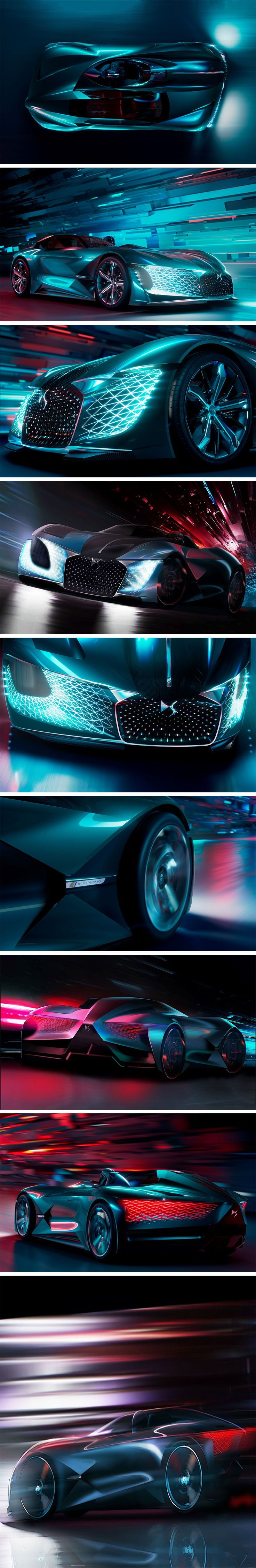 554 Best Futuristic Stuff Images On Pinterest Cars Car Sketch And The Bmw I1 Is An Electric Singleseater Trikecar Concept By Designer Ds X E Tense Conceptual Vehicle Fabulous No Doubt Makes Some Remarkable Promises Designed For A World In 2035 Maybe Tenses Asymmetrical