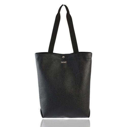 Basic Shopper no.60 https://darabags.com/detail/basic-shopper/no-60