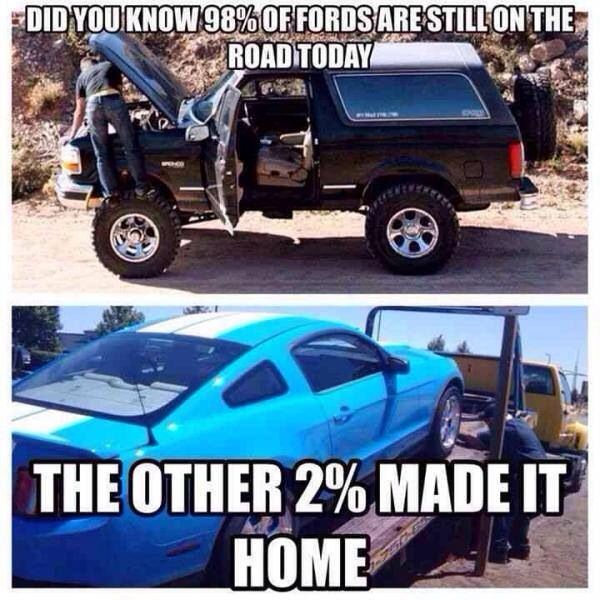 funny chevy vs ford pictures - photo #2