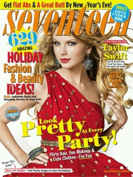 Mejores 91 imágenes de Taylor Swift Magazine Covers en Pinterest