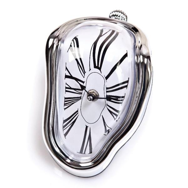 reloj time drops