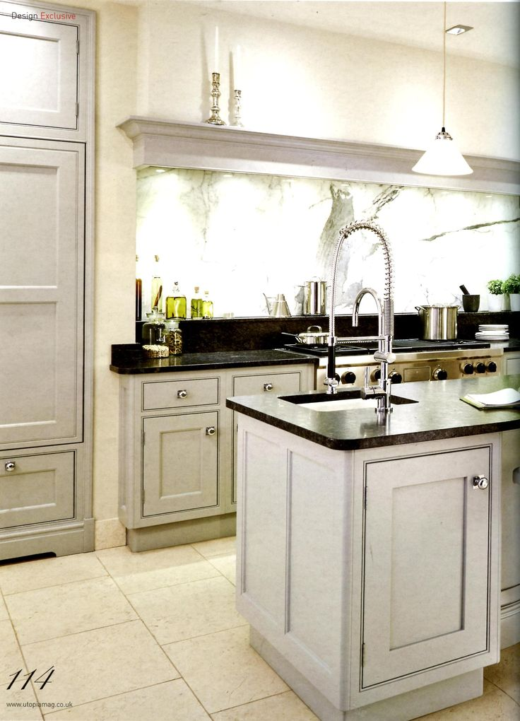 18 best roundhouse compact kitchens images on pinterest compact