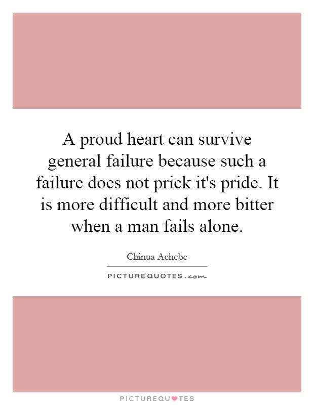 40 best Favorite quotes images on Pinterest | Thoughts, Exercises ...