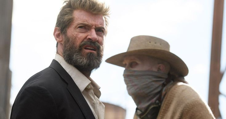 Logan Opens Big with $33.1 Million Friday Box Office -- Logan is on track to become the biggest R-Rated March release in cinematic history surpassing Zack Snyder's 300. -- http://movieweb.com/logan-movie-box-office-friday-opening-day/