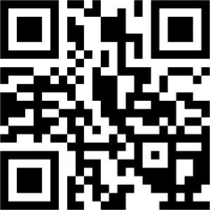 Een QR (Quick Response) code is een barcode die ingescand kan worden met een mobiel apparaat. QR codes vind je momenteel op heel wat verschillende producten. Als je een dergelijke code scant,