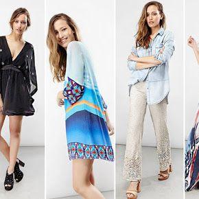 MODA   Moda 2016   Moda 2017   Moda Buenos Aires. Moda Argentina. Moda primavera verano 2017. Colecciones, tendencias, looks y moda urbana. Las mejores marcas y diseñadores de ropa de moda, zapatos, carteras y accesorios en Argentina.