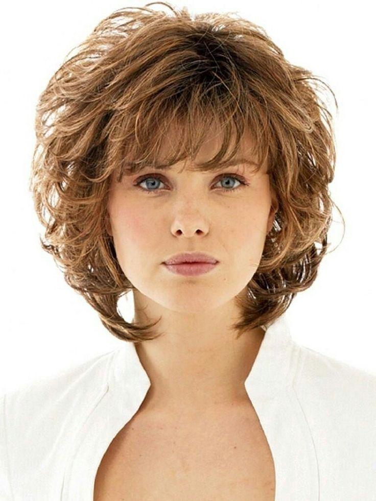 79 besten haare bilder auf haar und 25 besten haare bilder auf frisuren frisuren