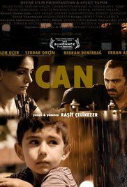 Where Can I Watch English Movies Online. A young married couple live happily in Istanbul, but their decision to illegally procure a child threatens their future together.