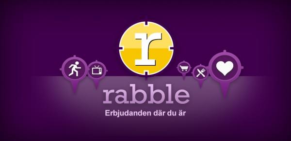 2012 – 2013  |  RABBLE COMMUNICATIONS AB (Mobile Marketing Application)  |  Online Sales & Marketing Manager|Stockholm, Sweden