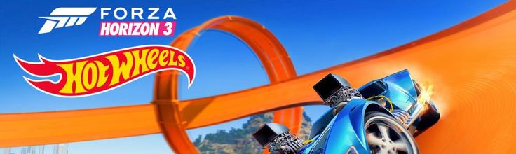 DLC Review – Forza Horizon 3: Hot Wheels (Xbox One) https://www.gamewires.com/posts/75564