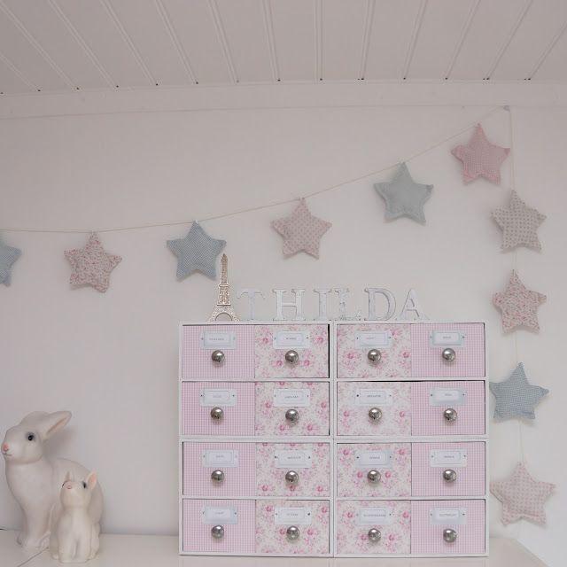 Molban, Ikea, Moppe, Stars, Diy, Eiffeltower, Heico, Kidsroom,
