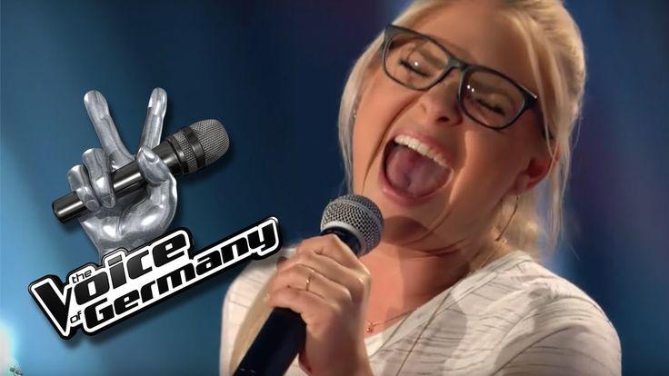 Wer hätte gedacht, dass aus so einer zarten Frau eine solche Stimme kommt? Marina haut mit Ghost von Ella Henderson die Coaches komplett um! Marinas ganze Performance und die Jury-Entscheidung seht ihr hier.       https://www.youtube.com/watch?v=dHvItKBRw88   #Andreas Bourani #Casting #die fantastischen vier #Ella Henderson #ghost #Marina Mast #Marina TVOG #michi beck #rea garvey #show #smudo #the voice 2016 #the voice of Germany 2016 #The voice of Germany Staffel 6 #t