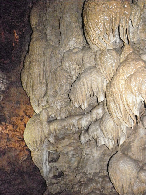 cave junction dating site Things to do in cave junction, oregon: see tripadvisor's 949 traveler reviews and photos of cave junction tourist attractions find what to do today, this weekend, or.