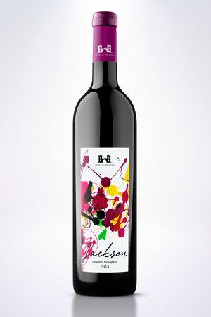 artist-wine_jackson_n.jpg