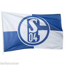 Fußball-Trikots vom FC Schalke 04 | eBay