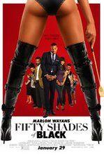 """Siyahın Elli Tonu - Fifty Shades of Black - HD Sitemize """"Siyahın Elli Tonu - Fifty Shades of Black - HD """" konusu eklenmiştir. Detaylar için ziyaret ediniz. http://www.filmvedizihd.com/siyahin-elli-tonu-fifty-shades-of-black-hd/"""