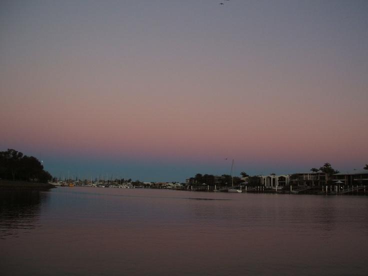Sunshine Coast Qld Au.
