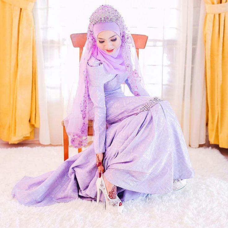 #malaywedding#hijabwedding#photography