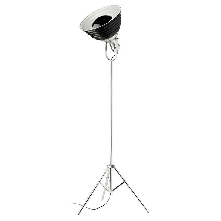 les 21 meilleures images propos de lampadaires de salon sur pinterest bureaux tour eiffel. Black Bedroom Furniture Sets. Home Design Ideas