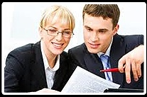 freedomstaffinggroup.com would be the leading staffing and also recruiting firm that gives workforce alternatives, direct location and exciting careers with top employers in an array of fields.