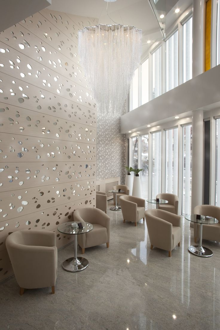 Foyer Lighting Trends 152 best eurofase lighting collection images on pinterest | design
