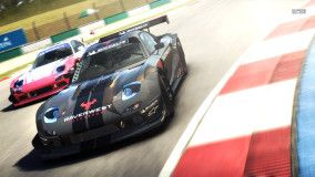 Grid Autosport Wallpapers, Grid Autosport HD Wallpapers, Grid Autosport Images