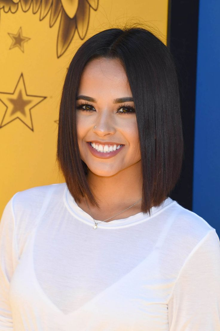 "#BeckyG, #LosAngeles, #Premiere Becky G – ""Despicable Me 3"" Premiere in Los Angeles 06/24/2017 