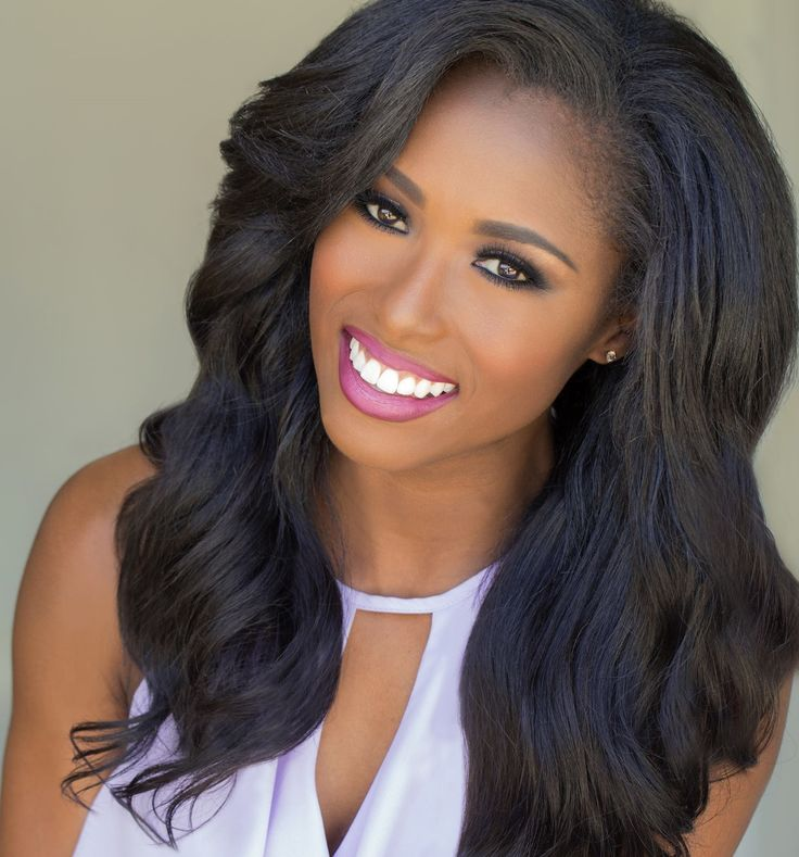 Tim Brown September 14, 2015   Miss South Carolina Blew Everyone Away With Her Answer Concerning the Second Amendment   Read more at http://freedomoutpost.com/2015/09/miss-south-carolina-blew-everyone-away-with-her-answer-concerning-the-second-amendment/#AM9owQzs3TmEoFZE.99