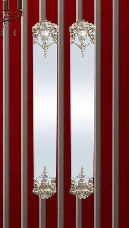 espejos espejo clasico deco
