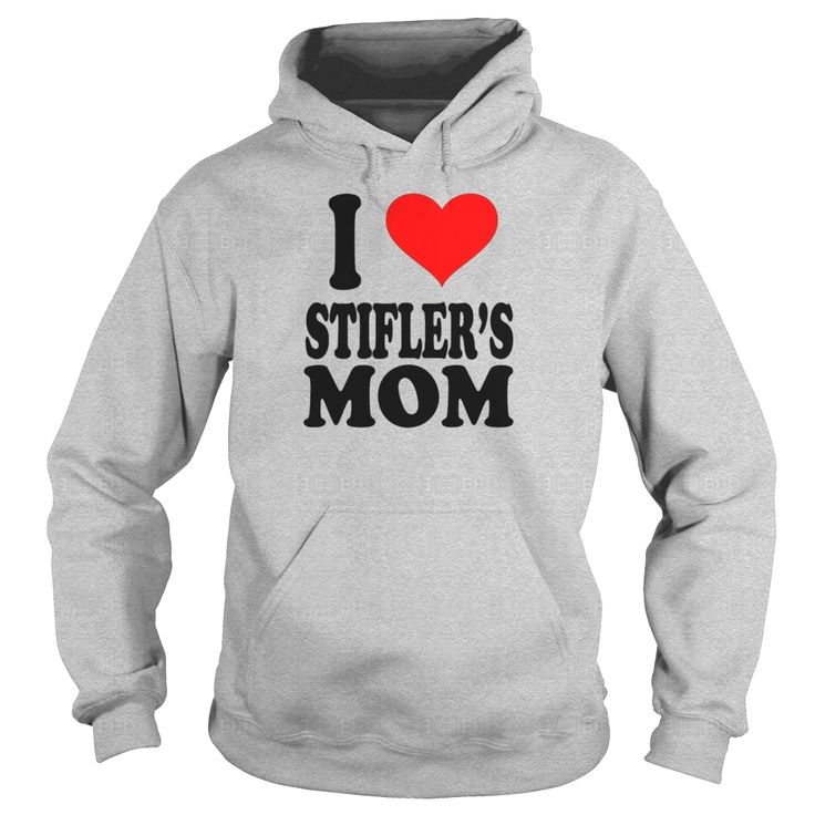American Pie  I Love Stiflers Mom TShirts, Order HERE ==> https://www.sunfrog.com/Sports/122169606-643518057.html?58114, Please tag & share with your friends who would love it, #xmasgifts #birthdaygifts #christmasgifts