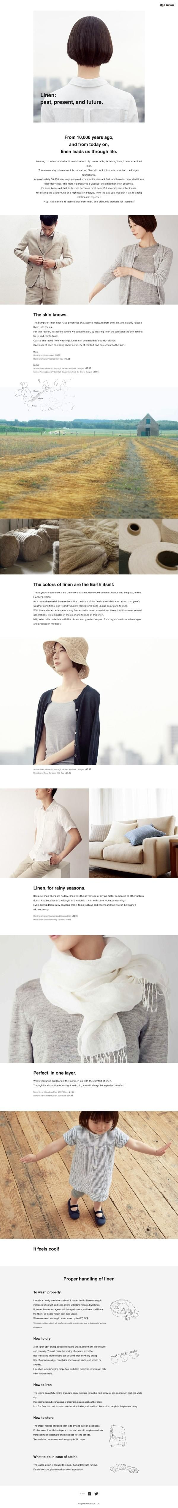 182 best muji images on Pinterest